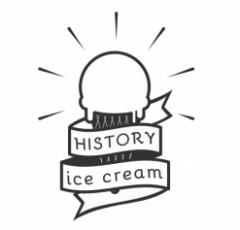 History Ice Cream